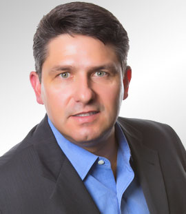 83740 270x310 Xactly CEO Christopher Cabrera: Understanding CRM's Boundaries