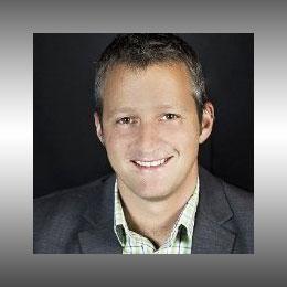 84084 260x260 Marketo VP Mike Telem: ABM Lets You Dust Off Old Marketing Techniques