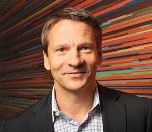 84101 300x260 Demandbase's CEO Chris Golec: Finding the Companies That Should Be Buying From You