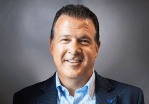 84209 300x210 New CEO to Guide FinancialForce's Ambitious Growth Plans