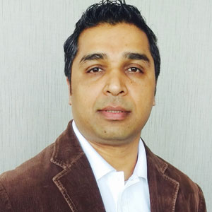 84214 300x300 Eagle Creek CRM Director Sandeep Kadam: What Today's Customers Want