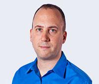84305 200x170 Oro CEO Yoav Kutner: Getting a Sense of Your Customer
