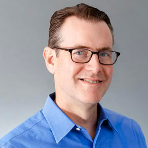 84452 300x300 CloudCraze EVP Andrew Witherspoon: For Successful B2B, Set Aside Expectations