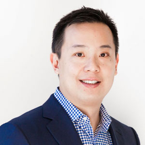 85337 300x300 ProsperWorks CEO Jon Lee: You're Going to Need Great Data
