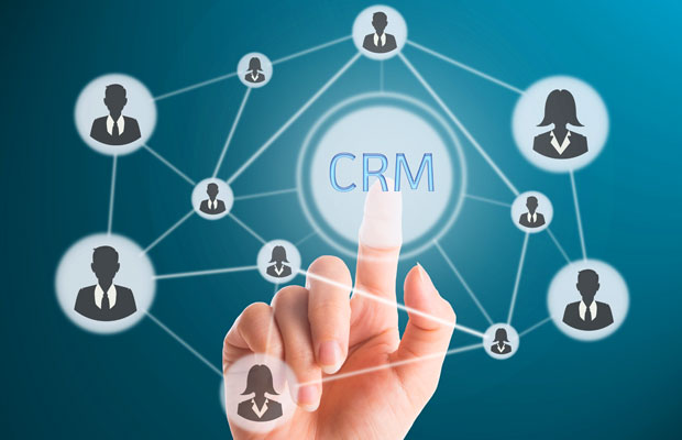 politics-crm-customer