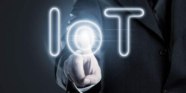 pending smart iot act suggests feds will take a light touch approach to internet of things regulation