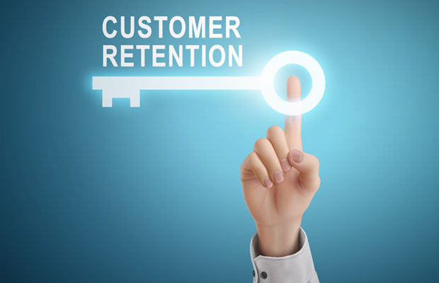 engagement will be key to customer retention in 2020