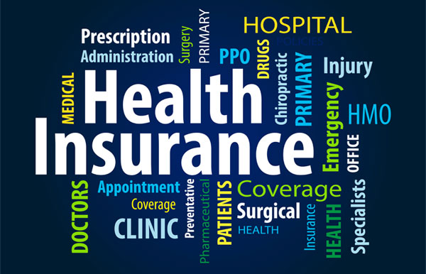 xl health insurance company  IDC Offers Insurance Companies New CRM Vision