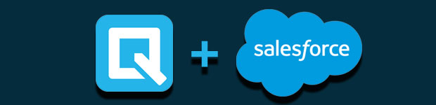salesforce-quip-acquisition