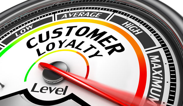 Consumers Expect More From Brands to Earn Loyalty
