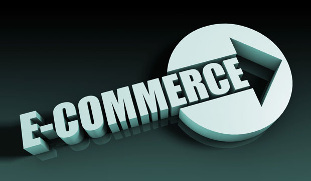 CPG direct-to-consumer commerce