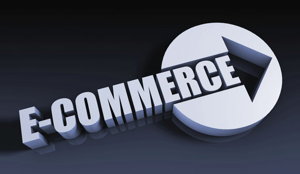 tips for removing the 5 most common roadblocks to smb e-commerce success