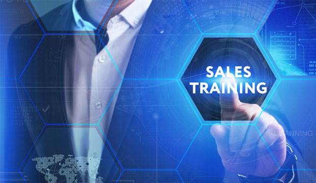 sales-training