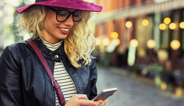 B2C Marketers Plan To Double the Volume of Digital Messages