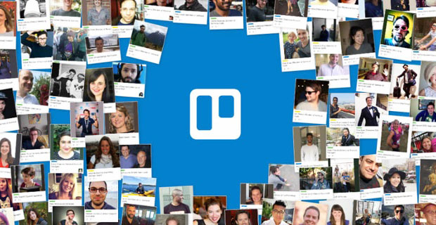 atlassian-trello-acquisition