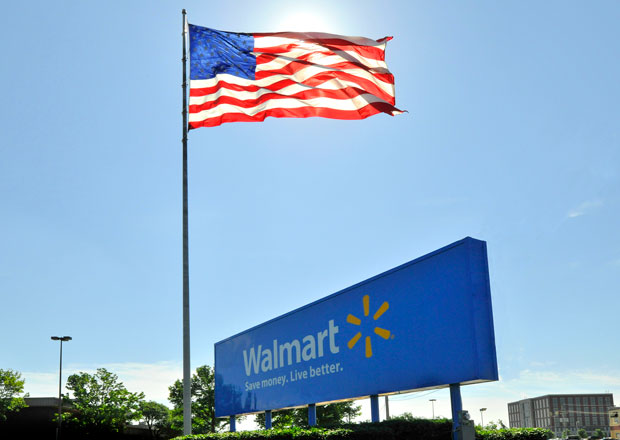 walmart ecommerce sales skyrocketed in q4 fy 2019