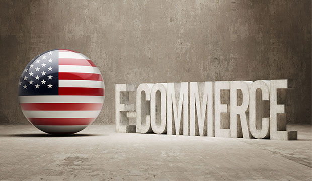 small us ecommerce firms that do not do business in europe still might have to comply with the gdpr