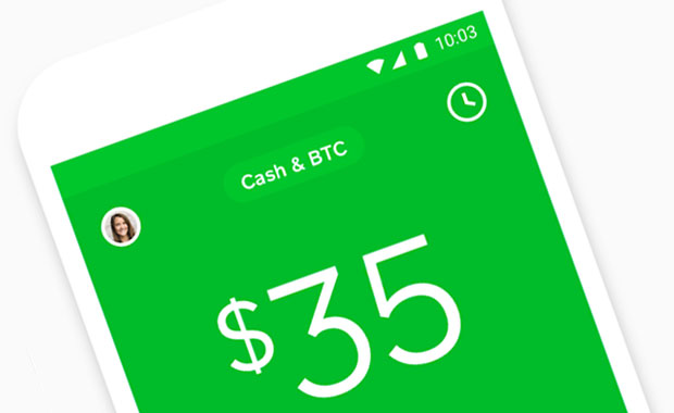 Squares cash app supports bitcoin in all us states square cash app users can make bitcoin transactions in all 50 us states ccuart Gallery