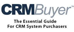 CRMBuyer.com