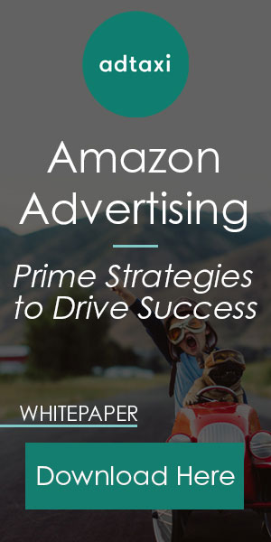 Amazon Advertising: Strategies to Drive Success